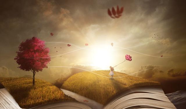 子供の絵本読み聞かせに「Kindle Unlimited」の読み放題ってどう?